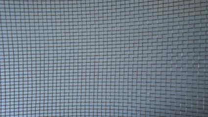пластиковая сетка от комаров