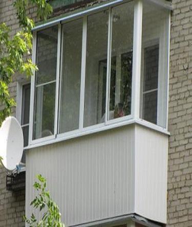 сетка на балкон раздвижные, раздвижные сетки цена