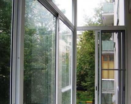москитные сетки на балкон раздвижные, раздвижные москитные сетки цена