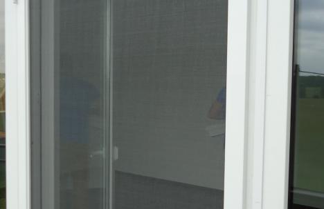 Дверные сетки, дверные москитные сетки, антимоскитные сетки на двери на магнитах