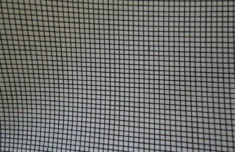москитные сетки в мытищах